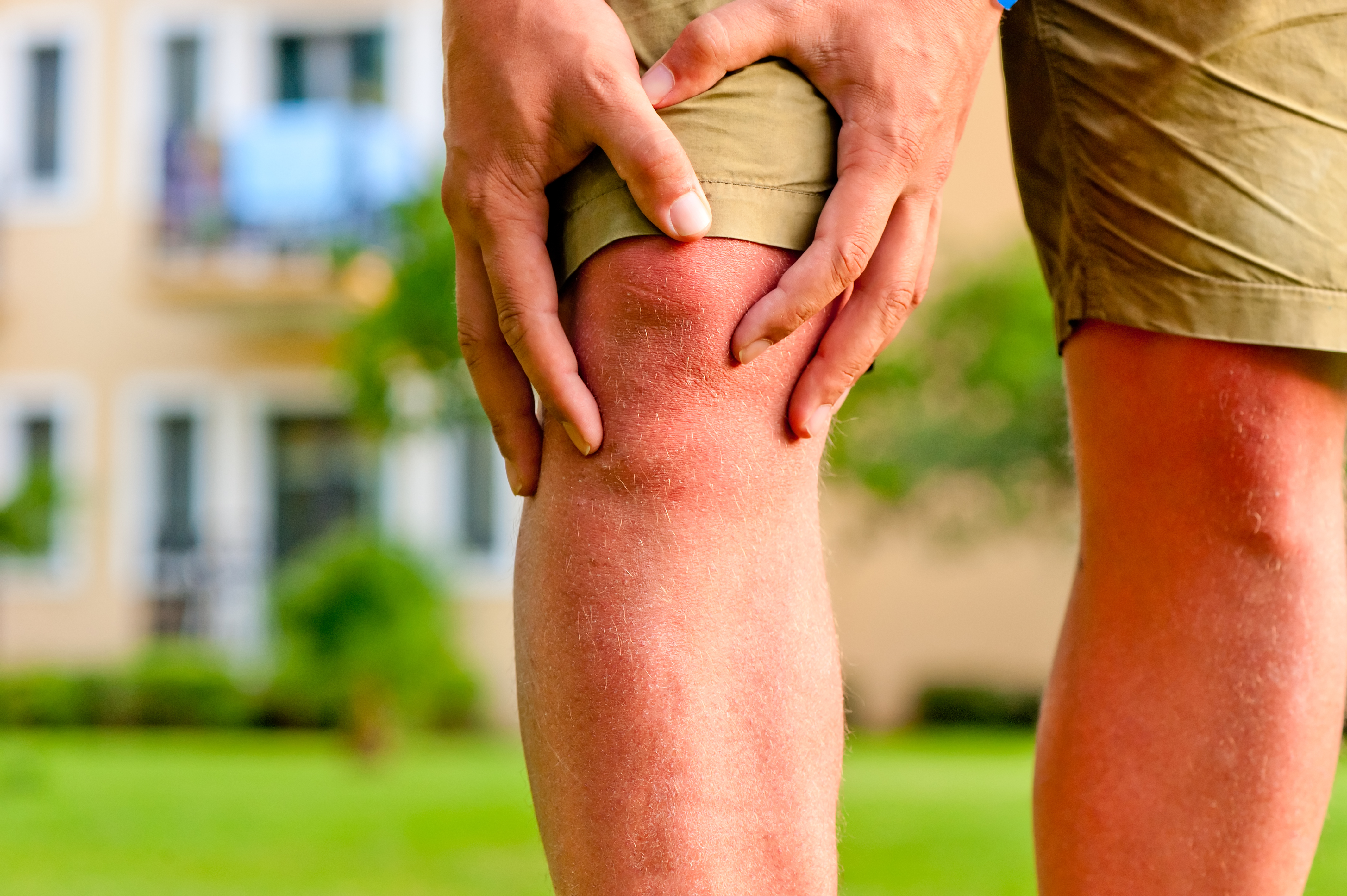 Crohnova choroba - příznaky, léčba, speciální dieta - Krém Move&Flex